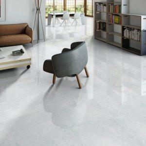 Коллекция плитки Halcon Nival 60X60 Испания