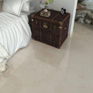 Коллекция плитки Halcon Santorini 60X60 Испания