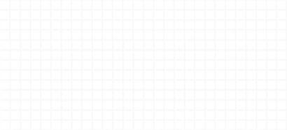 Керамическая плитка Hammam облицовочная плитка рельеф белый (HAG051D) 20x44