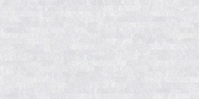 Керамогранит Hard Керамогранит белый мозаика 30х60