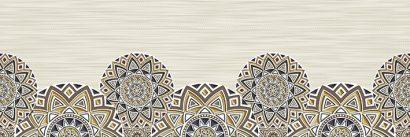 Керамическая плитка Harisma Декор DWU11HRS408 20х60