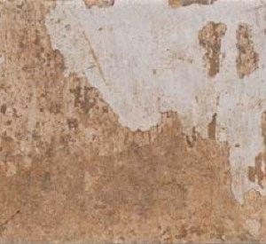 Керамическая плитка Havana Cohiba 100х200 мм 0