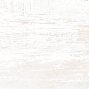 Керамогранит Havana Керамогранит белый SG163600N 40