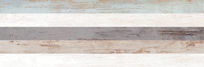 Керамическая плитка Havana Плитка настенная микс 60043 20х60