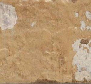 Керамическая плитка Havana Tropicana 100х200 мм 0
