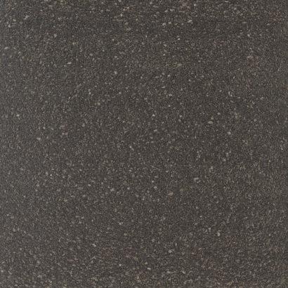 Керамогранит HD 03 60х60 неполир 43
