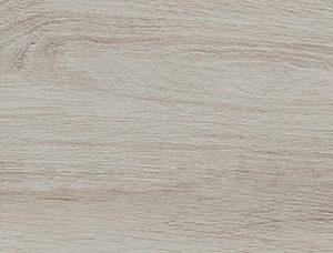 Керамогранит Hillwood Grey Керамогранит серый 120