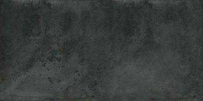 Керамогранит Хит Стил Рет 600х1200 мм - 1