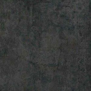 Керамогранит Хит Стил Шлиф 600х600 мм - 1