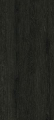 Керамическая плитка Illusion Плитка настенная коричневая (ILG111R) 20x44