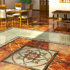 Коллекция плитки Infinity Ceramic Tiles Castello Fronzola Испания