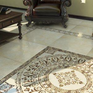 Коллекция плитки Infinity Ceramic Tiles Castello Tramonte Испания