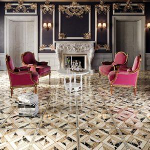 Коллекция плитки Infinity Ceramic Tiles Chester Испания