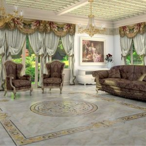 Коллекция плитки Infinity Ceramic Tiles Luxury(I) Испания