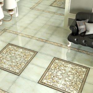 Коллекция плитки Infinity Ceramic Tiles Mola Di Bari Испания