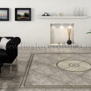 Коллекция плитки Infinity Ceramic Tiles Rimini Испания