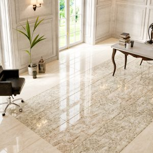 Коллекция плитки Infinity Ceramic Tiles Rimini Fellini Испания