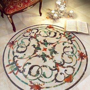 Коллекция плитки Infinity Ceramic Tiles Valentino Chiaro Испания