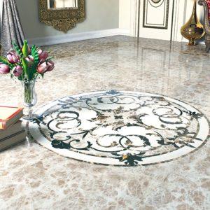Коллекция плитки Infinity Ceramic Tiles Valentino Scuro Испания