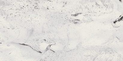 Керамогранит Inverno white Керамогранит 01 30х60