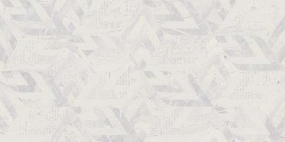 Керамогранит Inverno white Керамогранит 02 30х60
