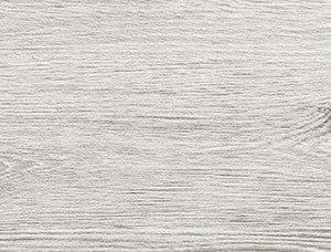 Керамогранит Ironwood Bianco Керамогранит белый 120