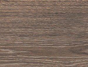 Керамогранит Ironwood Brown Керамогранит коричневый 120