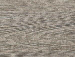 Керамогранит Ironwood Mist Керамогранит серый 120