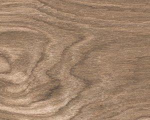 Керамогранит Irony Choco Bland Керамогранит коричневый 120х19