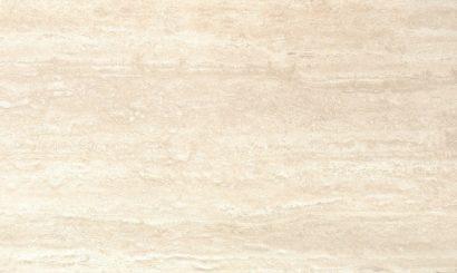 Керамическая плитка Itaka beige 01 Плитка настенная 30х50