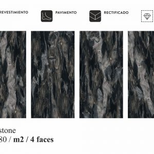 Коллекция плитки Itc Sandstone 90X180 Китай
