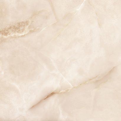 Керамогранит Ivory Керамогранит коричневый (IV4R112D C-IV4R112D) 42x42