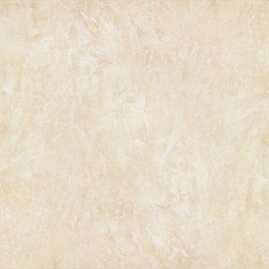 Керамогранит Калабрия Белый 45х45