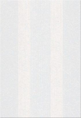 Керамическая плитка Камлот Плитка настенная бьянка 27