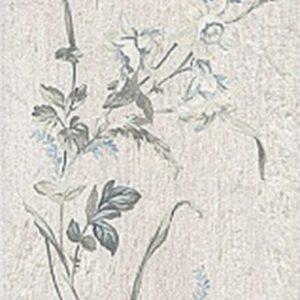 Керамогранит Кантри Шик Керамогранит белый SG401600N декорированный 9