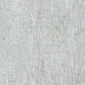 Керамогранит Кантри Шик Керамогранит серый SG401700N 9