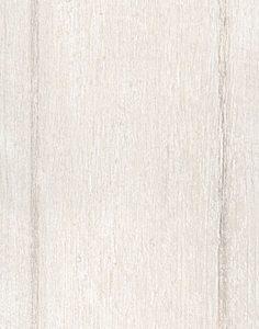 Керамическая плитка Кантри Шик Плитка белый панель 7191 20х50