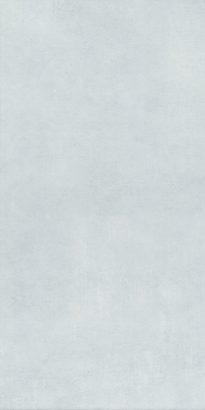 Керамическая плитка Каподимонте Плитка настенная голубой 11098 30х60
