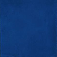 Керамическая плитка Капри Плитка настенная синий 5239 N 20х20