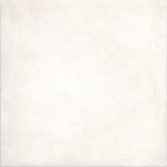 Керамическая плитка Капри Плитка настенная светлый 5232 20х20