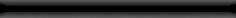 Керамическая плитка Карандаш черный 131 20х1