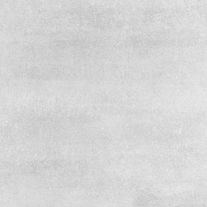 Керамогранит Картье сер 01 Керамогранит 45х45