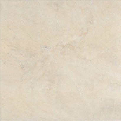 Керамическая плитка Кашмир Плитка напольная беж 4191 40