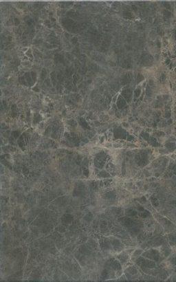 Керамическая плитка Кашмир Плитка настенная коричневый 6217 25х40
