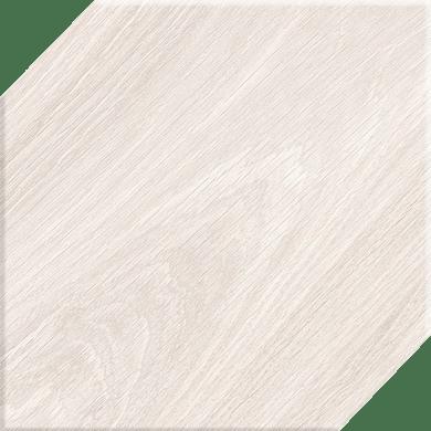 Керамогранит Каштан Плитка напольная светлый 33028 SG950800N 33х33 (Орел)