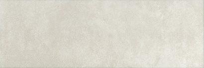 Керамическая плитка Каталунья Декор светлый обрезной 13087R 3F 30х89