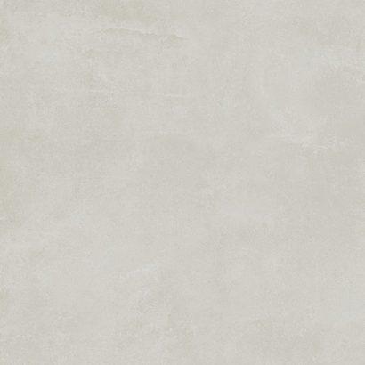 Керамическая плитка Каталунья светлый обрезной SG640700R 60х60