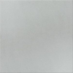 Керамогранит Керамогранит Грани Таганая GT009 св-серый матовый 600х600х10 ретт
