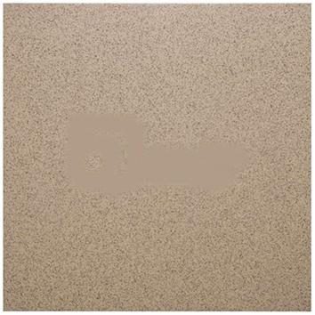 Керамогранит Керамогранит КDT01A05M 30х30х7мм соль перец серый