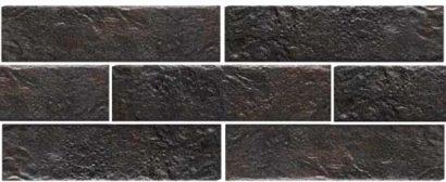 Керамогранит Керамогранит Muralla Soria фасадная плитка 280х75 мм 65